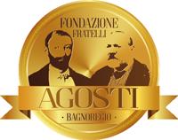 FondazioneAgosti.com